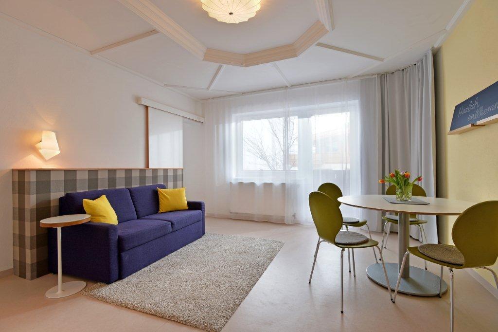 ferienwohnung-haus-friederike-ellmau-birkenweg-20-sylvia-brunner-badezimmer-appartement-neu-wohnzimmer3.jpg