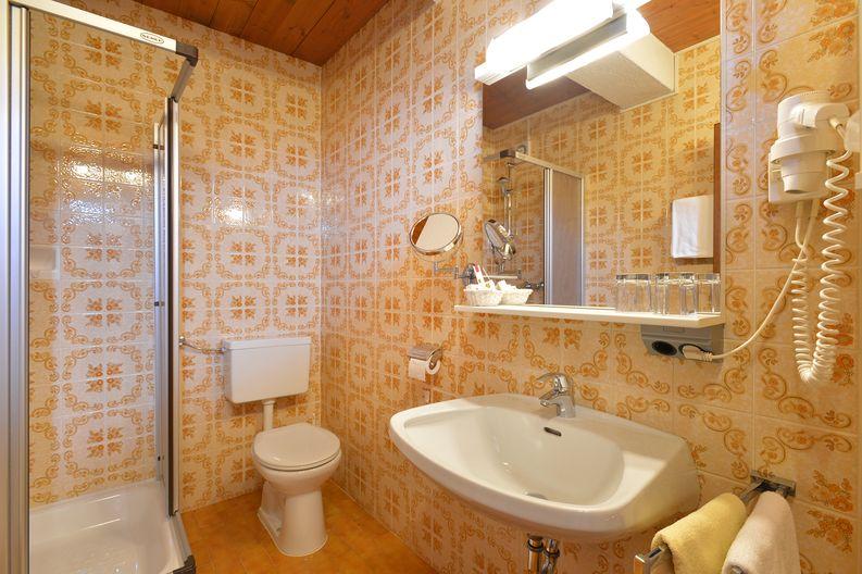 ferienwohnung-haus-friederike-ellmau-birkenweg-20-sylvia-brunner-badezimmer-appartement-keller-badezimmer.jpg