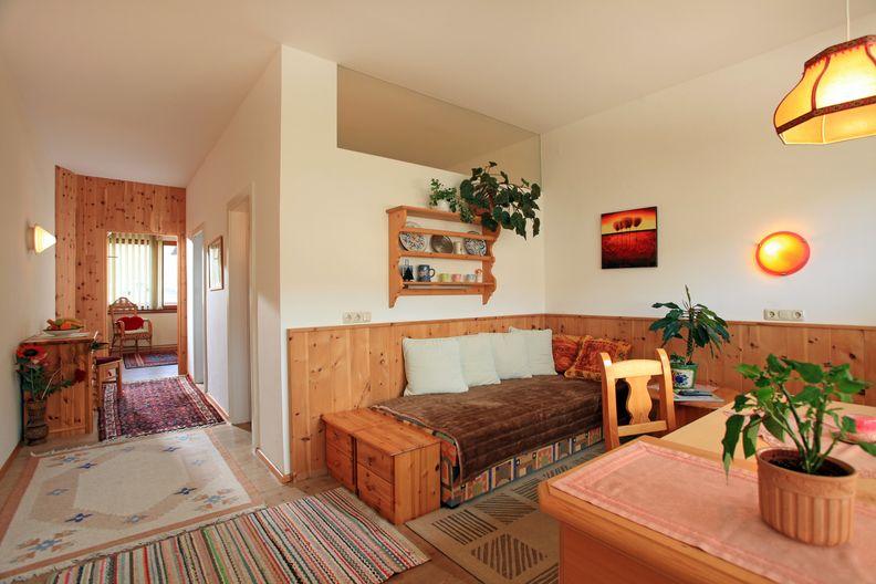 appartement-kaisertor-birkenweg-20-4-ellmau-elfie-trost-wohlschlager-wohnzimmer.jpg